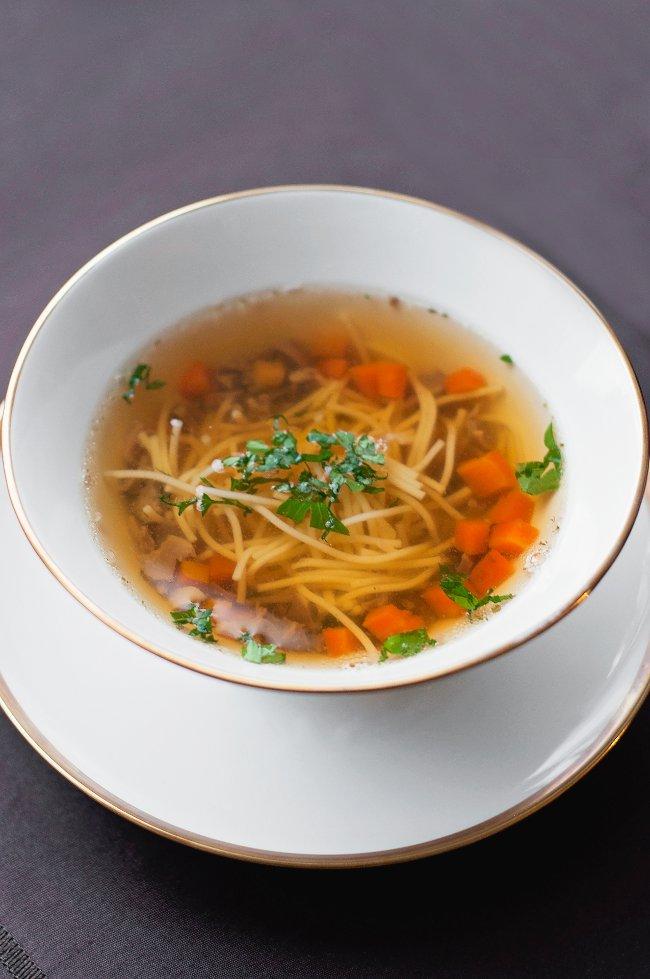 Tradycja Kultura Kuchnia Trójjedność Intelektualna śląs